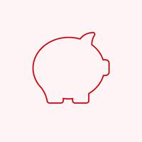 NT-Animation-Schwein