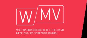 WMV Wohnungswirtschaftliche Treuhand